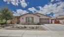 Photo of 2487 E Aris Drive, Gilbert, AZ 85298 (MLS # 5915150)