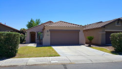 Photo of 10933 E Boston Street, Apache Junction, AZ 85120 (MLS # 5915152)
