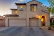 Photo of 3608 N Emerald Creek Drive, Florence, AZ 85132 (MLS # 5915154)