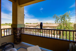 Photo of 5350 E Deer Valley Drive, Unit 3270, Phoenix, AZ 85054 (MLS # 5915158)