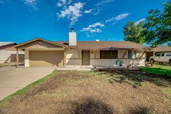 Photo of 1719 N Queensbury --, Mesa, AZ 85201 (MLS # 5915161)