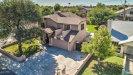 Photo of 619 W Sherri Drive, Gilbert, AZ 85233 (MLS # 5915163)