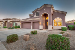 Photo of 18425 W Sweet Acacia Drive, Goodyear, AZ 85338 (MLS # 5915174)