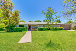 Photo of 525 W Palo Verde Drive, Phoenix, AZ 85013 (MLS # 5915176)