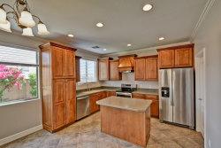 Photo of 14751 N 174th Avenue, Surprise, AZ 85388 (MLS # 5915196)