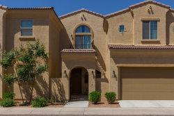 Photo of 1367 S Country Club Drive, Unit 1137, Mesa, AZ 85210 (MLS # 5915208)