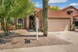 Photo of 14477 S Cholla Canyon Drive, Phoenix, AZ 85044 (MLS # 5915215)