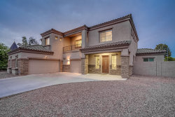 Photo of 702 E Carver Road, Tempe, AZ 85284 (MLS # 5915219)