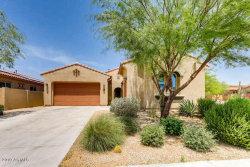 Photo of 18020 W Goldenrod Street, Goodyear, AZ 85338 (MLS # 5915244)