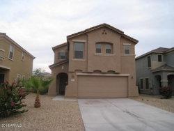 Photo of 8191 W Carol Avenue, Peoria, AZ 85345 (MLS # 5915255)