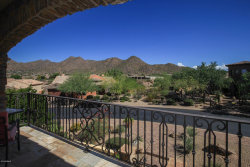 Photo of 13955 E Yucca Street, Scottsdale, AZ 85259 (MLS # 5915284)
