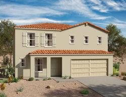 Photo of 1859 N St Francis Place, Casa Grande, AZ 85122 (MLS # 5915288)