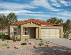 Photo of 1644 E Jahns Street, Casa Grande, AZ 85122 (MLS # 5915303)