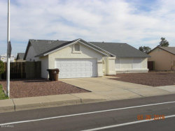 Photo of 8720 W Butler Drive, Peoria, AZ 85345 (MLS # 5915309)