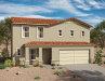 Photo of 1640 E Jahns Street, Casa Grande, AZ 85122 (MLS # 5915314)