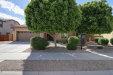 Photo of 1292 S 167th Drive, Goodyear, AZ 85338 (MLS # 5915327)