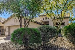 Photo of 6507 E Star Valley Street, Mesa, AZ 85215 (MLS # 5915338)