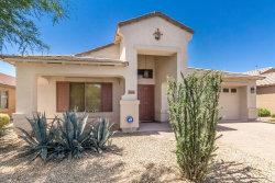Photo of 1369 E Racine Drive, Casa Grande, AZ 85122 (MLS # 5915343)