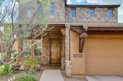Photo of 9253 E Canyon View Road, Scottsdale, AZ 85255 (MLS # 5915363)