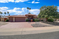 Photo of 10109 W Sutters Gold Lane, Sun City, AZ 85351 (MLS # 5915369)