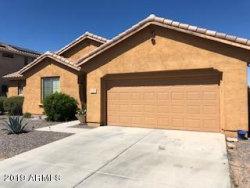 Photo of 530 E Cactus Wren Drive, Casa Grande, AZ 85122 (MLS # 5915372)