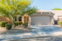 Photo of 11792 W Joblanca Road, Avondale, AZ 85323 (MLS # 5915376)