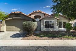Photo of 43553 W Courtney Drive, Maricopa, AZ 85138 (MLS # 5915390)