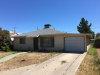 Photo of 2039 N 12th Street, Phoenix, AZ 85006 (MLS # 5915406)
