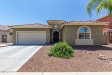 Photo of 8759 W Peppertree Lane, Glendale, AZ 85305 (MLS # 5915415)