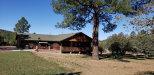 Photo of 376 W Haigler Lane, Young, AZ 85554 (MLS # 5915417)