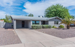 Photo of 1672 W 13th Avenue, Apache Junction, AZ 85120 (MLS # 5915422)