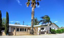 Photo of 46623 N Grand Avenue, Morristown, AZ 85342 (MLS # 5915426)