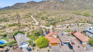 Photo of 10622 S 40th Place, Phoenix, AZ 85044 (MLS # 5915433)
