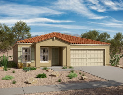 Photo of 1641 E Silver Reef Drive, Casa Grande, AZ 85122 (MLS # 5915435)