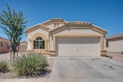 Photo of 1730 E San Xavier Drive, Casa Grande, AZ 85122 (MLS # 5915437)