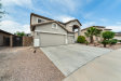 Photo of 1838 S 173rd Drive, Goodyear, AZ 85338 (MLS # 5915444)