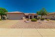 Photo of 17119 N Augusta Lane, Surprise, AZ 85374 (MLS # 5915446)