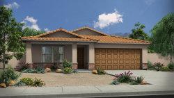 Photo of 1860 N Logan Lane, Casa Grande, AZ 85122 (MLS # 5915451)