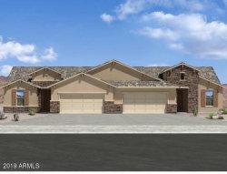Photo of 20457 N Gentle Breeze Court, Maricopa, AZ 85138 (MLS # 5915460)