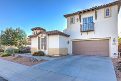 Photo of 3096 S Halsted Drive, Chandler, AZ 85286 (MLS # 5915462)