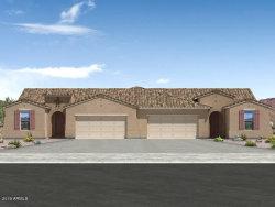 Photo of 20429 N Gentle Breeze Court, Maricopa, AZ 85138 (MLS # 5915473)