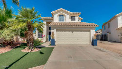 Photo of 22044 N 74th Lane, Glendale, AZ 85310 (MLS # 5915477)