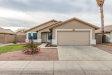 Photo of 3133 W Zachary Drive, Phoenix, AZ 85027 (MLS # 5915482)