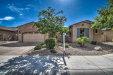 Photo of 5739 S Fawn Avenue, Gilbert, AZ 85298 (MLS # 5915484)
