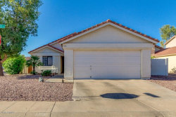 Photo of 142 W Moore Avenue, Gilbert, AZ 85233 (MLS # 5915486)