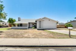 Photo of 1527 E Garnet Avenue, Mesa, AZ 85204 (MLS # 5915488)