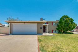 Photo of 1121 E Concorda Drive, Tempe, AZ 85282 (MLS # 5915491)