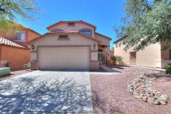 Photo of 41663 W Warren Lane, Maricopa, AZ 85138 (MLS # 5915493)