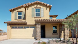 Photo of 29906 N 115th Glen, Peoria, AZ 85383 (MLS # 5915495)