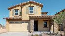 Photo of 29906 N 115th Glen, Peoria, AZ 85383 (MLS # 5915495)